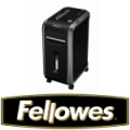 banner-fellowes.jpg