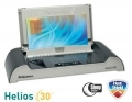 fellowes_helios_30.jpg