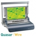 fellowes_quasar_wire.jpg