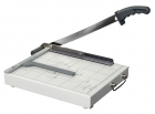 Gilotyna Paper Cutter A4