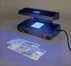 Tester banknotów 328 professional